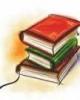 Giáo án lớp 5 cả năm - Trường Tiểu học Nguyên Hồng