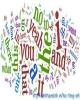 Bài luận mẫu thi trung học phổ thông quốc gia môn Tiếng Anh