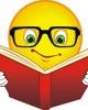 Câu hỏi ôn tập và hướng dẫn trả lời học phần: Mạch và Tín hiệu