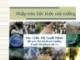 Bài giảng Sức khỏe môi trường: Chương 1 - ThS. Trần Thị Tuyết Hạnh