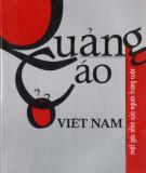 Ebook Quảng cáo ở  Việt Nam