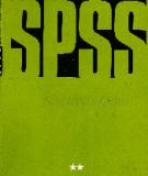 Ebook Phân tích dữ liệu nghiên cứu với SPSS (Tập 2)