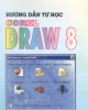 Ebook Hướng dẫn tự học Corel Draw 8 - Nguyễn Minh Trường, Hải Yến