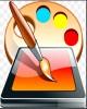 Môđun Mỹ thuật và phương pháp dạy học mỹ thuật (dùng cho sinh viên Cao đẳng Sư phạm tiểu học)