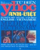 Ebook Từ điển y học Anh - Việt (Medical dictionary): Phần 1