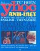 Ebook Từ điển y học Anh - Việt (Medical dictionary): Phần 2