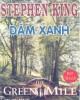 Ebook Dặm xanh: Phần 2 - Stephen King