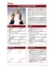 Bài giảng Nguyên lý kế toán - Bài 3: Tài khoản kế toán