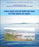 Ebook Vũng vịnh ven bờ biển Việt Nam và tiềm năng sử dụng: Phần 2