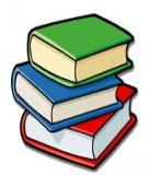 Ebook Định hướng quản lý tổng hợp vùng bờ biển Bắc Bộ: Phần 1