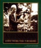 Ebook Miền Nam luôn trong trái tim người: Phần 2 - Bảo tàng Hồ Chí Minh