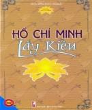 Ebook Hồ Chí Minh lẩy Kiều: Phần 1 - Nguyễn Đức Hùng