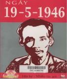 Ebook Ngày 19-5-1946 (Hồi ký): Phần 2 - NXB Kim Đồng
