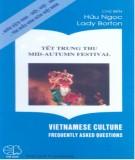 Ebook Tết Trung Thu - Mid-Autumn fesstival: Phần 1