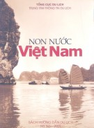 Ebook Non nước Việt Nam (sách hướng dẫn du lịch): Phần 1