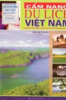 Ebook Cẩm nang du lịch Việt Nam: Phần 2 - Minh Anh, Hải Yến