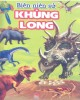 Ebook Biên niên sử khủng long: Phần 2