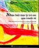 Ebook Nhận biết tâm lý trẻ em qua tranh vẽ (Phân tích tranh của học sinh trường giáo dưỡng): Phần 1