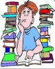 545 câu viết lại ôn thi THPT quốc gia môn Tiếng Anh năm 2016