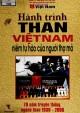 Ebook Hành trình than Việt Nam - Niềm tự hào của người thợ mỏ: Phần 1