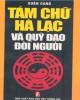Ebook Tám chữ Hà Lạc và quỹ đạo đời người: Phần 2