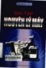 Ebook Bài tập nguyên lý máy - Tạ Ngọc Hải