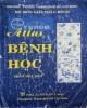 Ebook Atlas Bệnh học: Phần 1 - ĐH Y dược TP. HCM