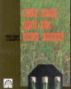 Ebook Công nghệ sinh học nông nghiệp - Nguyễn Ngọc Hải