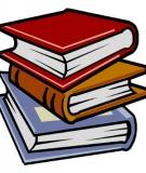 Giáo trình Quản trị học - Phần 1