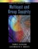 Ebook Multicast and group security -  Thomas Hardjono, Lakshminath R. Dondeti