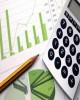 Bài tập kế toán thuế