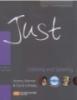 Ebook Just Listening & Speaking Intermediate