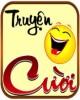 Truyện cười Việt Nam chọn lọc
