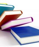Quản lý hoạt động giáo dục học sinh có hành vi lệch chuẩn ở trường trung học phổ thông Phù Cừ, tỉnh Hưng Yên