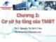 Bài giảng Thương mại điện tử: Chương 2 - ThS. Nguyễn Thị Bích Trâm