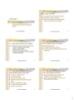 Bài giảng Thương mại điện tử (TS Phạm Thị Thanh Hồng) - Chương 7 Lập kế hoạch kinh doanh thương mại điện tử
