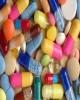 Dược lý học - Bài 17: Thuốc chống lao - Thuốc điều trị phong