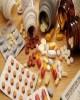 Dược lý học - Bài 3: Tương tác thuốc