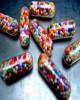 Dược lý học - Bài 30: Thuốc tác dụng trên quá trình đông máu và tiêu Fibrin