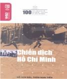Ebook 100 câu hỏi đáp về Chiến dịch Hồ Chí Minh: Phần 1