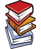 Giáo trình Xử lý ảnh nâng cao: Phần 2