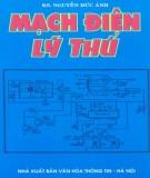 Ebook Mạch điện lý thú (tái bản): Phần 1