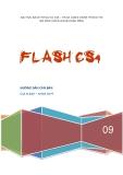Ebook Hướng dẫn căn bản CLB flash