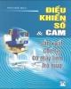 Ebook Điều khiển số và CAM sản xuất chế tạo có máy tính trợ giúp - Phan Hữu Phúc