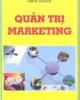 Ebook Quản trị Marketing - PTS. Vũ Trọng Hùng (dịch)