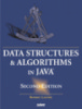 Ebook Data structures and algorithms in Java