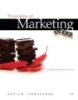 Ebook Principles of Marketing (14th Edition) - Phillip Kortler