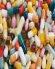 Bài giảng Bài 10: Thuốc hạ sốt - Giảm đau - Chống viêm