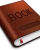 Ebook Đồ gá gia công cơ khí: Phần 2