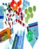 Bài giảng Dược lý học - Bài 25: Thuốc lợi niệu